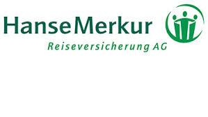 Hanse Merkur Reiserueckstrittsversicherung