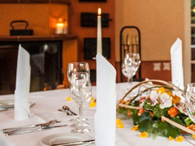 Hotel zum Leineweber Burg Spreewald Hochzeit -2