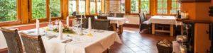 Hotel zum Leineweber Burg Spreewald Kulinarischer Kalender
