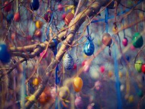 Spreewald Angebote Ostern