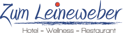 logo_zum-leineweber_Hotel-Restaurant-Wellness_250-1.png