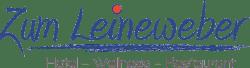 logo_zum-leineweber_Hotel-Restaurant-Wellness_250.png