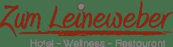 logo_zum-leineweber_Hotel-Restaurant-Wellness_250