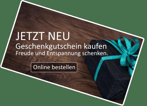 Geschenk-Gutschein-Hotel-Leineweber Home