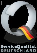 q-logo-stufe-1-min